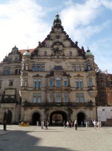 Dresden_Georgentor_101