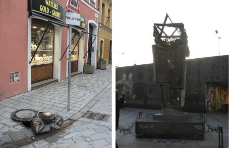 Man_at_Work,_Bratislaviaa
