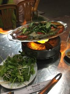 Hue Wietnam