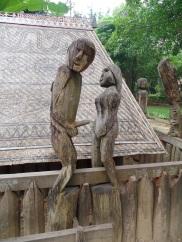 Wietnamskie Muzeum Etnologiczne