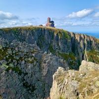 Najciekawesz trasy Karkonoszy i Gór Izerskich